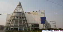 Furnished Commercial Office Space for Lease Golf Course Road, Gurgaon